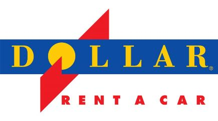 Alamo rent a car los angeles ca lax